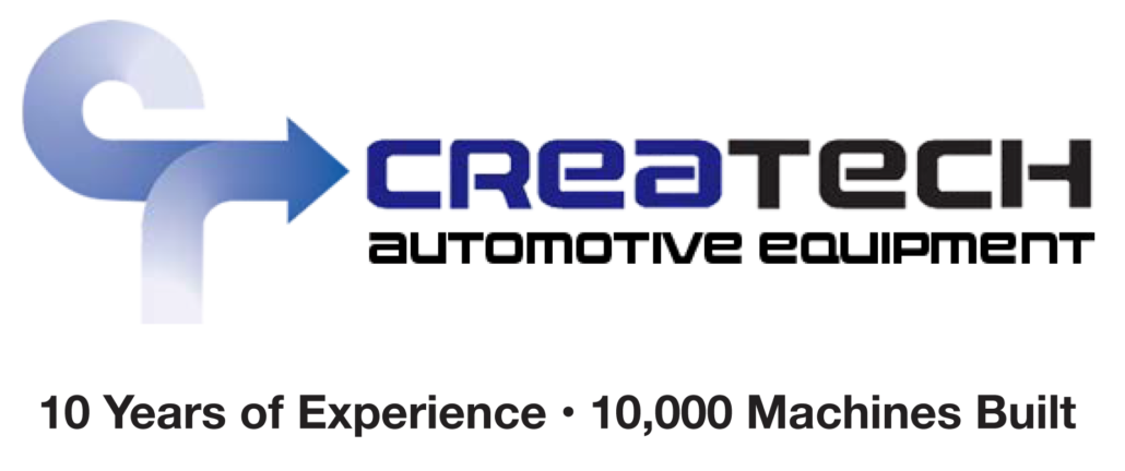 Createch Automotive